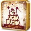 [Pre-Venta] Ugha Bugha