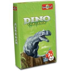 [Pre-Venta] Desafíos Naturaleza: Dino Challenge - Edición verde