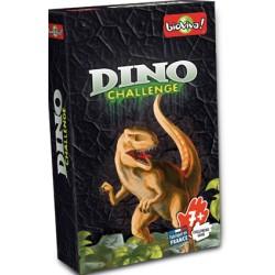 [Pre-Venta] Desafíos Naturaleza: Dino Challenge - Edición negra
