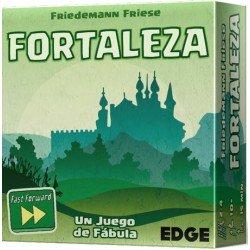 Fast Forward: Fortaleza