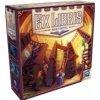Ex Libris (Inglés)