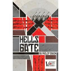 Hell's Gate (Inglés)