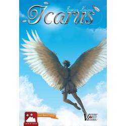 Icarus (Inglés)