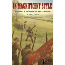 In Magnificent Style (Inglés)