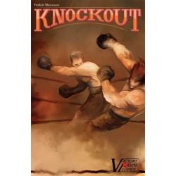 Knockout (Inglés)