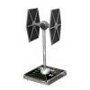 [Pre-Venta] Star Wars X-wing: Caza TIE