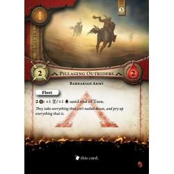 Twilight of the Gods: Age of Revelation (Inglés)