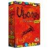 Ubongo  Fun and Go (Holandés)