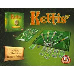 Keltis (Holandés)