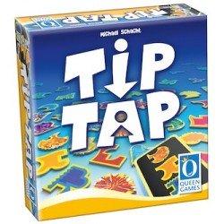 Tip Tap (Inglés)