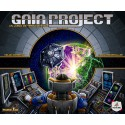 [Pre-Venta] Gaia Project