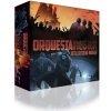 [Pre-Venta 19/01] Orquesta Negra: Hitler Debe Morir