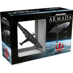 [Pre-Venta 09/02] Star Wars: Armada - Flota Imperial - Profundidad