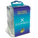 Geekbox
