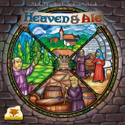 Heaven & Ale (Alemán)