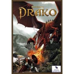 Drako Tercera Edición