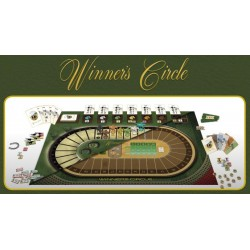 Winner's Circle (Nueva Edición)