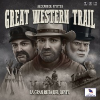 Great Western Trail - La Gran Ruta del Oeste