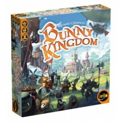 Bunny Kingdom (Inglés)