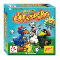 ExtraPiko