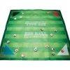 Zoo Ball (Inglés)