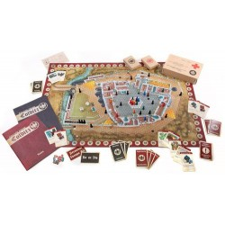 Escape from Colditz: 75th Anniversary edition (Inglés)