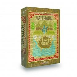 Haithabu (Inglés)