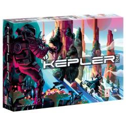 Kepler-3042 (Inglés)