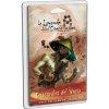 [Pre-Venta 06/04] La Leyenda de los Cinco Anillos: el juego de cartas - Discípulos del Vacío