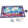 Terra Kids – Los países del mundo