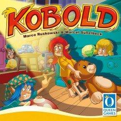 Kobold (Ingles/multi-idioma)