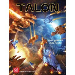 Talon Reprint Edition