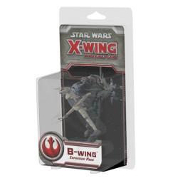 Star Wars X-wing: Ala-B