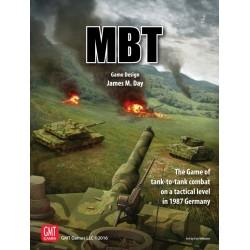 MBT (INGLES)