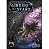 AMONG THE STARS (INGLES)