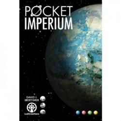 Pocket Imperium (Multilingual)