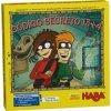 Código secreto 13 + 4