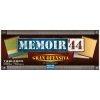 Memoir '44: Gran ofensiva