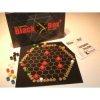 BLACK BOX + (Inglés)