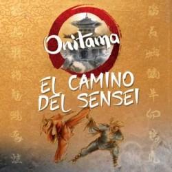 ONITAMA: EL CAMINO DEL SENSEI