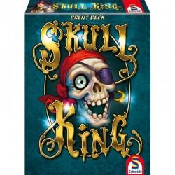 Skull King (Alemán)