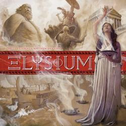 Elysium (Inglés)