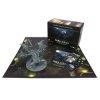 Dark Souls: The Board Game - Gaping Dragon Expansion (Español/Multi-idioma)