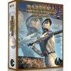 BASEBALL HIGHLIGHTS 2045 (2017 EDITION) (Inglés)