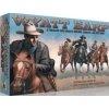 WYATT EARP (Inglés)