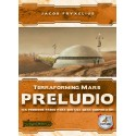TERRAFORMING MARS: PRELUDIO