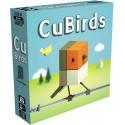 CuBirds (Inglés)