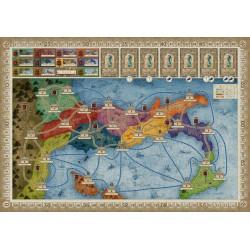 Concordia (Cuarta Edición)