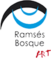Ramses Bosque Art