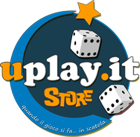 uplay.it